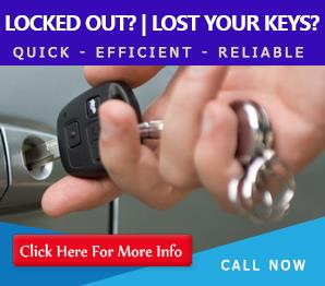 Blog | Locksmith Huntington Beach, CA